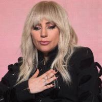 Lady Gaga é atropelada por ciclista no Distrito e tem que cancelar show no Rock in Rio