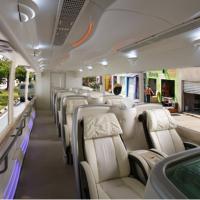 O que muda nos ônibus em Franca com o aumento da passagem para R$ 4,30