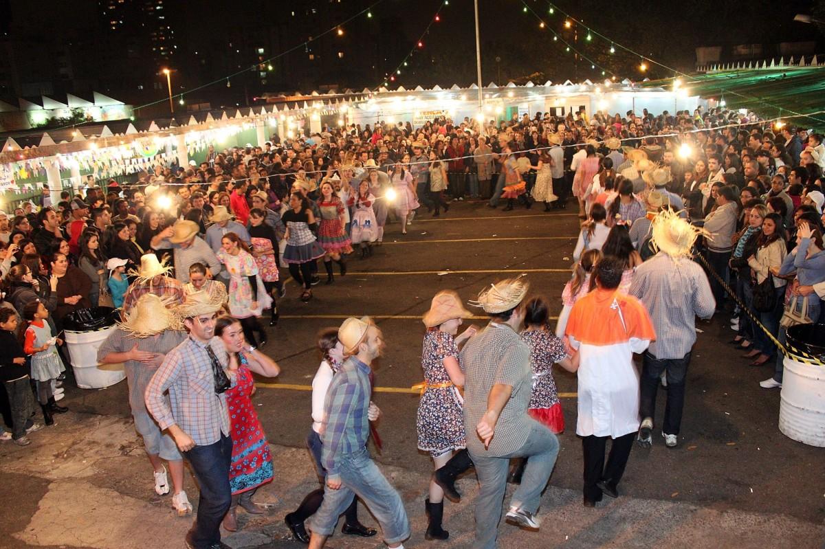 Após polêmicas, francanos devem substituir Carnaval por Festas Juninas antecipadas