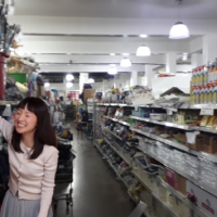 Marie Kondo desiste de série após tentar organizar estoque do Supermercado São Paulo